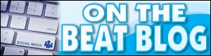 OnTheBeatBlog_Button