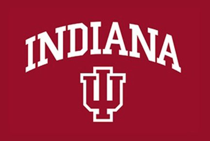 Iu Logo Feature And Instory News Banner