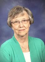 Janet E. Hunnicutt, 79